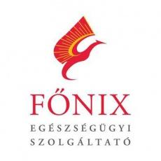 XXII. kerületi (hétvégi) gyermekorvosi ügyelet - Főnix-Med Zrt.