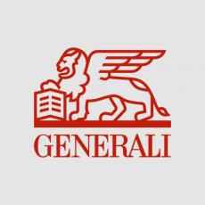 Generali Biztosító - Budafok, Duna utcai képviselet