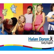 Helen Doron English Nyelviskola - Budafok