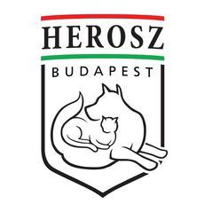 Herosz Budapesti Állatotthon