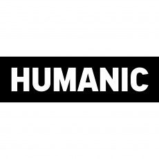 Humanic - Campona