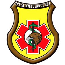 XXII. kerületi orvosi ügyelet - Inter-Ambulance Zrt.