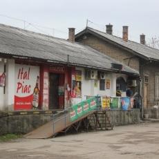 Ital Piac (Fotó: ittlakunk.hu)