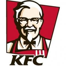 KFC - Campona