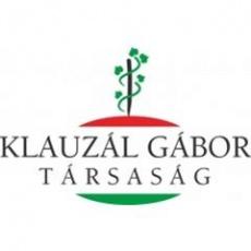 Klauzál Gábor Társaság