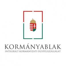 XXII. kerületi Kormányablak - Promontor Udvar Üzletház