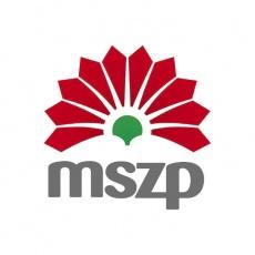 Magyar Szocialista Párt (MSZP) - XXII. kerületi szervezet