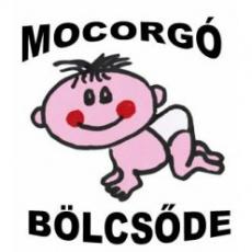 Mocorgó Bölcsőde