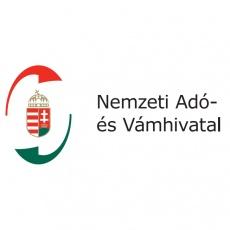 Nemzeti Adó- és Vámhivatal Dél-budapesti Adóigazgatósága - Promontor Udvar