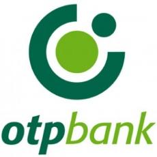 OTP ATM - Kossuth Lajos utca