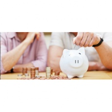 Pénzügyi szolgáltatások
