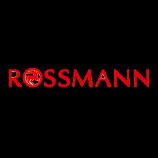 Rossmann - Háros utca