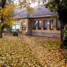 Rózsavölgyi Közösségi Ház