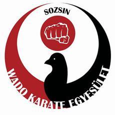 Sozsin Wado Karate Egyesület