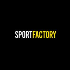 SportFactory - Campona