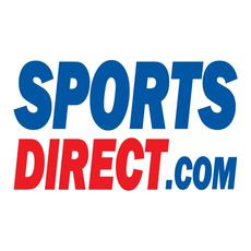 SportsDirect.com - Campona