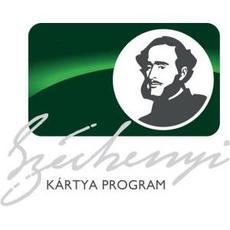 Self Cleaning Hungary Kft. - Széchenyi-hitelezés, könyvelés