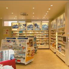 Szentlélek Gyógyszertár - Káldor Adolf Szakrendelő