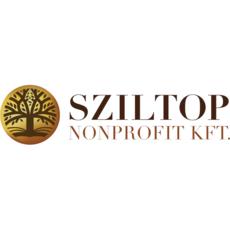 Sziltop Oktatási Nonprofit Kft.