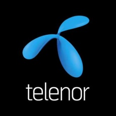 Telenor - Campona