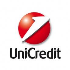 UniCredit Bank - Campona