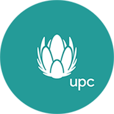 UPC Kirendeltség - Campona