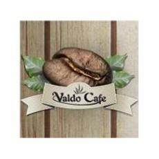 Valdo Cafe Kft.