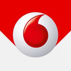 Vodafone - Campona