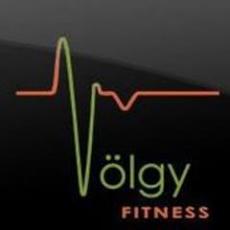 Völgy Fitness
