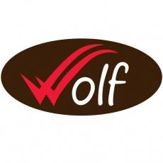 Wolf Pékség és Cukrászda