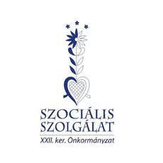XXII. kerületi Szociális Szolgálat