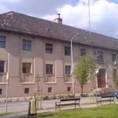 XXII. kerületi Rendőrkapitányság (Forrás: xxii.hu)