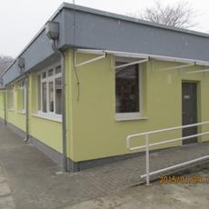 XXII. kerületi Szociális Szolgálat (Forrás: budafokteteny.hu)