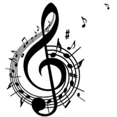 Zongoraoktatás - ZongorInsta