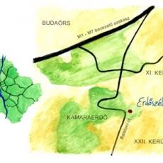 Erdőszéle Óvoda