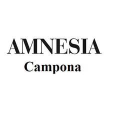 Amnesia - Campona