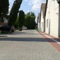 Batthyány utcai háziorvosi rendelő - dr. Szalontai Judit (Forrás: bufafokteteny.hu)