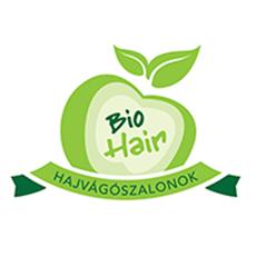 BioHair Hajvágószalon - Campona