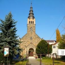 Budafoki Evangélikus Egyházközség