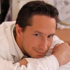 Dr. Paragi Péter szülész-nőgyógyász - Buda