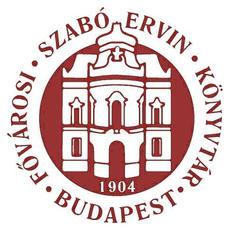Fővárosi Szabó Ervin Könyvtár - Budafoki Könyvtár