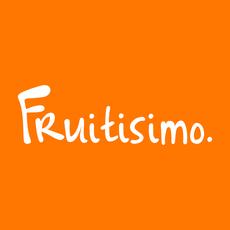 Fruitisimo - Campona