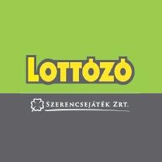 Lottózó - Campona