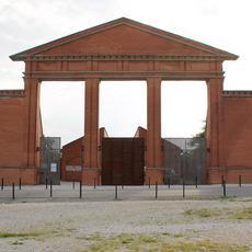 Memento Park (Forrás: hungarytoday.hu)