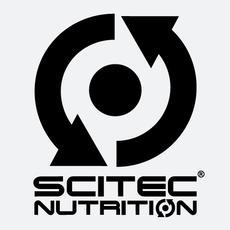 Scitec Nutrition Vitamin és Fitness Szaküzlet - Campona