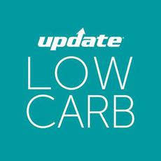 Update Low Carb - Campona