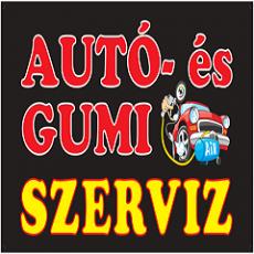 Kőhegy Bt. - Autó és Gumiszerviz