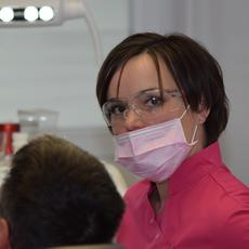 DentalDiva