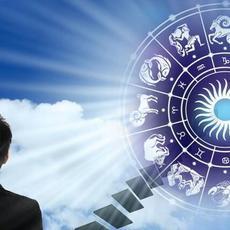 Kála-Asztrológia