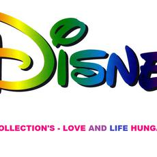 Disney webshop